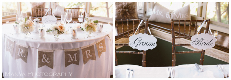 2015-01-22_0099- Wiley and Tracy | Wedding | La Venta Inn, Palos Verdes Estates | Southern California Wedding Photographer | Manya Photography