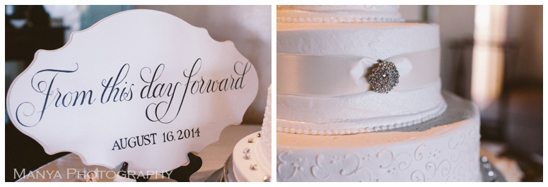 2015-01-22_0101- Wiley and Tracy | Wedding | La Venta Inn, Palos Verdes Estates | Southern California Wedding Photographer | Manya Photography