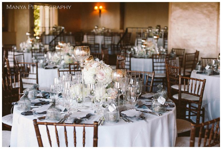 2015-01-22_0102- Wiley and Tracy | Wedding | La Venta Inn, Palos Verdes Estates | Southern California Wedding Photographer | Manya Photography