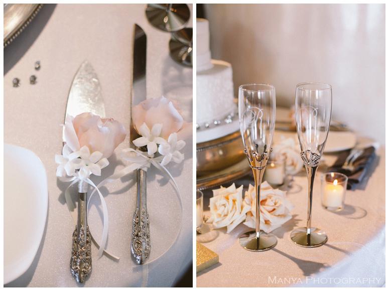 2015-01-22_0103- Wiley and Tracy | Wedding | La Venta Inn, Palos Verdes Estates | Southern California Wedding Photographer | Manya Photography