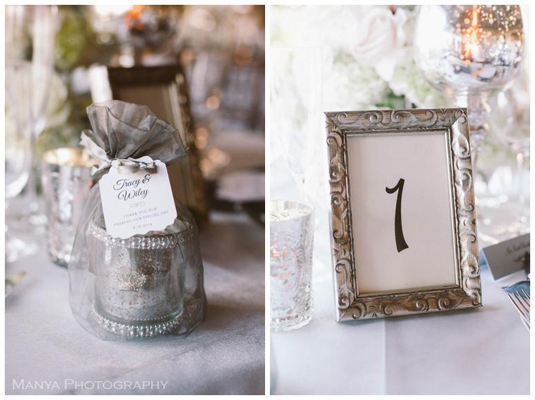 2015-01-22_0104- Wiley and Tracy | Wedding | La Venta Inn, Palos Verdes Estates | Southern California Wedding Photographer | Manya Photography