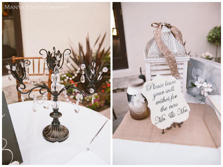 2015-01-22_0105- Wiley and Tracy | Wedding | La Venta Inn, Palos Verdes Estates | Southern California Wedding Photographer | Manya Photography