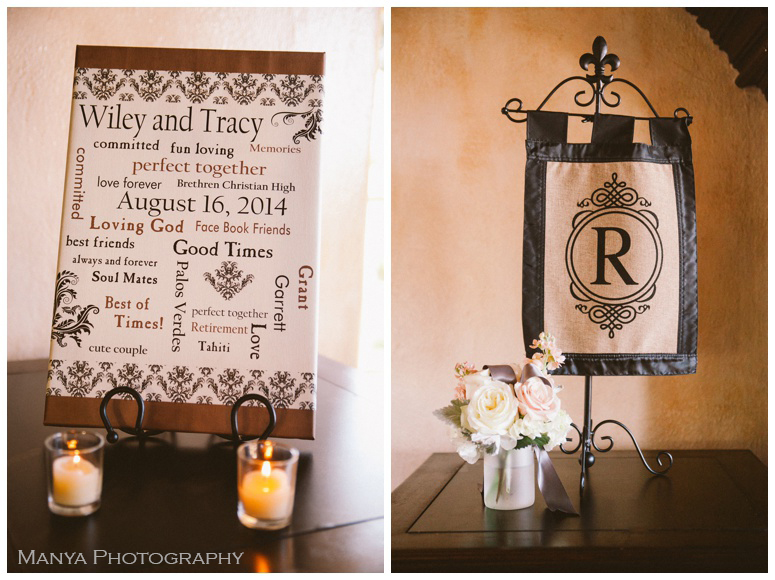 2015-01-22_0107- Wiley and Tracy | Wedding | La Venta Inn, Palos Verdes Estates | Southern California Wedding Photographer | Manya Photography