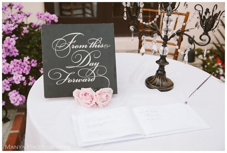 2015-01-22_0109- Wiley and Tracy | Wedding | La Venta Inn, Palos Verdes Estates | Southern California Wedding Photographer | Manya Photography