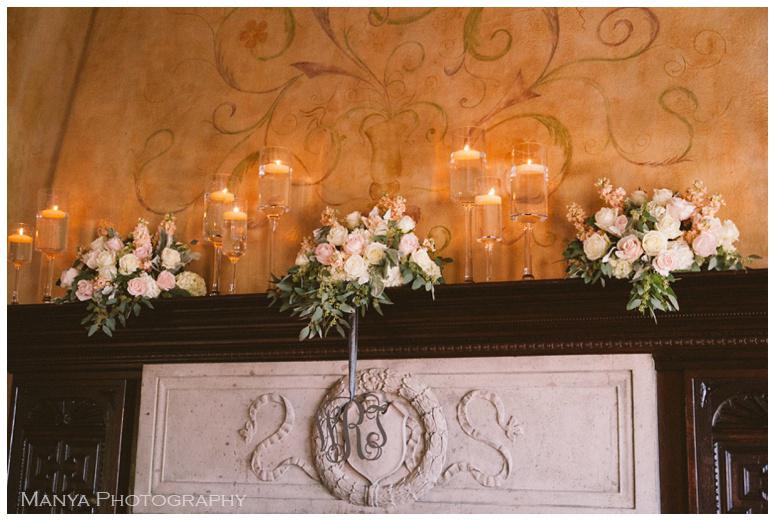 2015-01-22_0110- Wiley and Tracy | Wedding | La Venta Inn, Palos Verdes Estates | Southern California Wedding Photographer | Manya Photography