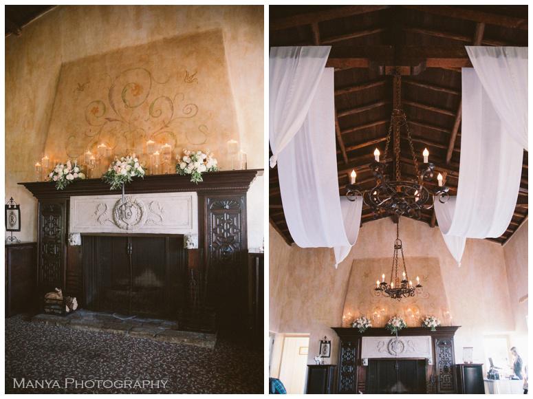 2015-01-22_0111- Wiley and Tracy | Wedding | La Venta Inn, Palos Verdes Estates | Southern California Wedding Photographer | Manya Photography