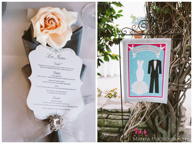 2015-01-22_0112- Wiley and Tracy | Wedding | La Venta Inn, Palos Verdes Estates | Southern California Wedding Photographer | Manya Photography