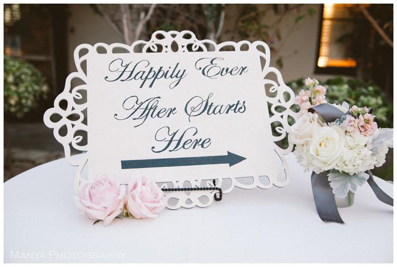 2015-01-22_0113- Wiley and Tracy | Wedding | La Venta Inn, Palos Verdes Estates | Southern California Wedding Photographer | Manya Photography