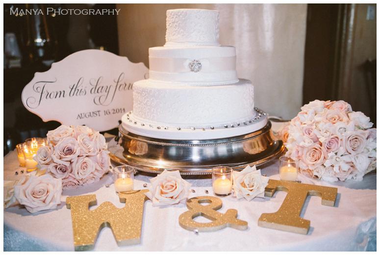 2015-01-22_0114- Wiley and Tracy | Wedding | La Venta Inn, Palos Verdes Estates | Southern California Wedding Photographer | Manya Photography