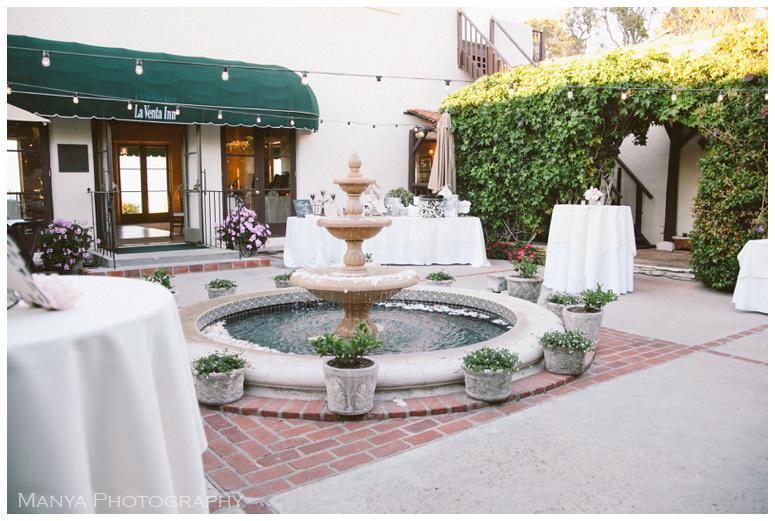 2015-01-22_0115- Wiley and Tracy | Wedding | La Venta Inn, Palos Verdes Estates | Southern California Wedding Photographer | Manya Photography