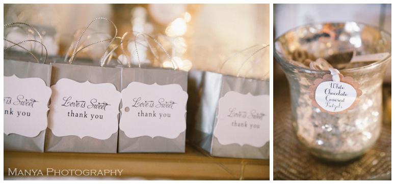 2015-01-22_0116- Wiley and Tracy | Wedding | La Venta Inn, Palos Verdes Estates | Southern California Wedding Photographer | Manya Photography