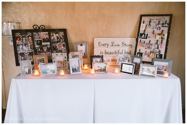 2015-01-22_0117- Wiley and Tracy | Wedding | La Venta Inn, Palos Verdes Estates | Southern California Wedding Photographer | Manya Photography