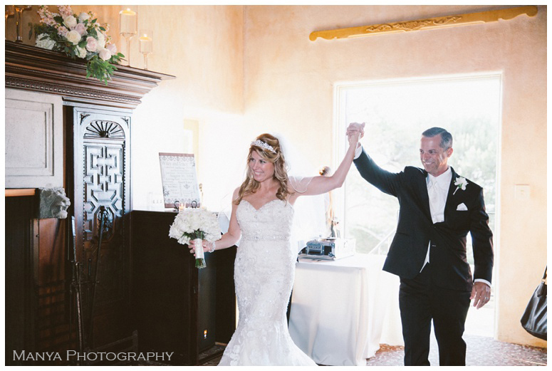 2015-01-22_0119- Wiley and Tracy | Wedding | La Venta Inn, Palos Verdes Estates | Southern California Wedding Photographer | Manya Photography