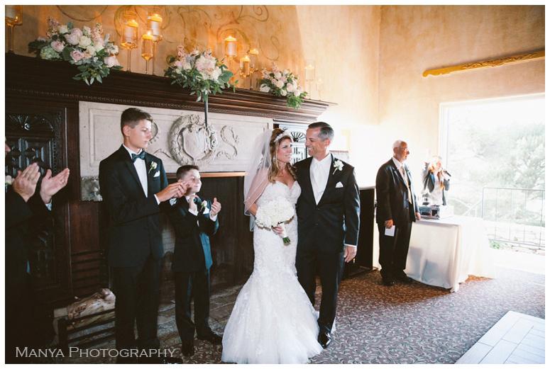 2015-01-22_0120- Wiley and Tracy | Wedding | La Venta Inn, Palos Verdes Estates | Southern California Wedding Photographer | Manya Photography