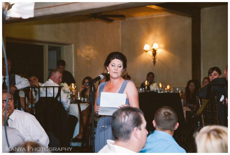 2015-01-22_0124- Wiley and Tracy | Wedding | La Venta Inn, Palos Verdes Estates | Southern California Wedding Photographer | Manya Photography