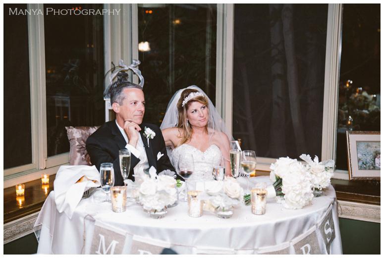 2015-01-22_0125- Wiley and Tracy | Wedding | La Venta Inn, Palos Verdes Estates | Southern California Wedding Photographer | Manya Photography