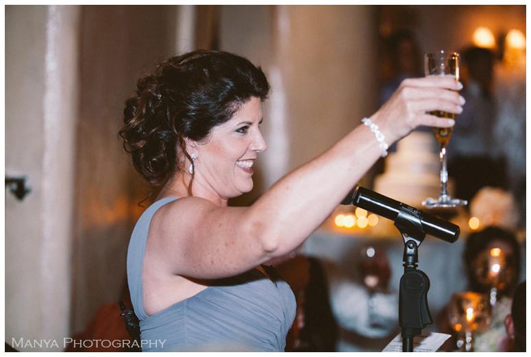 2015-01-22_0126- Wiley and Tracy | Wedding | La Venta Inn, Palos Verdes Estates | Southern California Wedding Photographer | Manya Photography