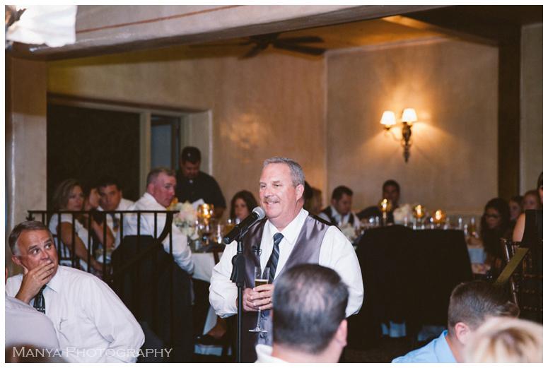 2015-01-22_0127- Wiley and Tracy | Wedding | La Venta Inn, Palos Verdes Estates | Southern California Wedding Photographer | Manya Photography