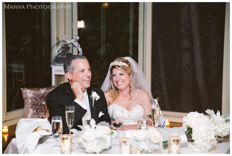 2015-01-22_0128- Wiley and Tracy | Wedding | La Venta Inn, Palos Verdes Estates | Southern California Wedding Photographer | Manya Photography