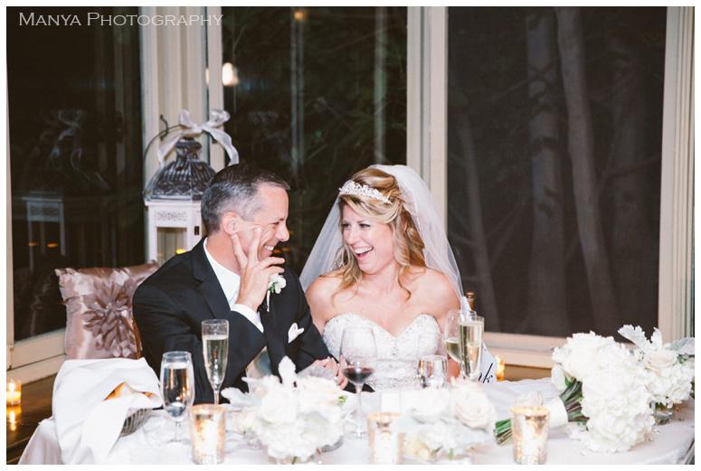 2015-01-22_0129- Wiley and Tracy | Wedding | La Venta Inn, Palos Verdes Estates | Southern California Wedding Photographer | Manya Photography
