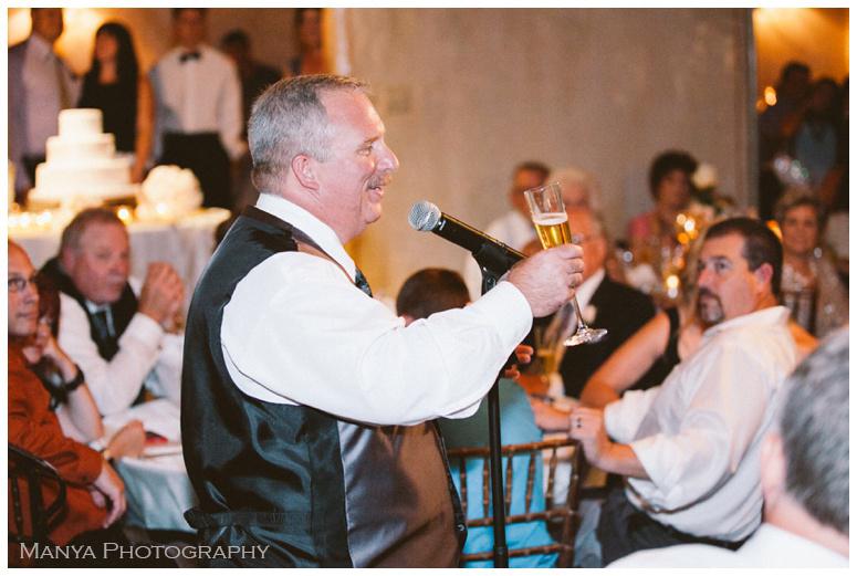 2015-01-22_0130- Wiley and Tracy | Wedding | La Venta Inn, Palos Verdes Estates | Southern California Wedding Photographer | Manya Photography