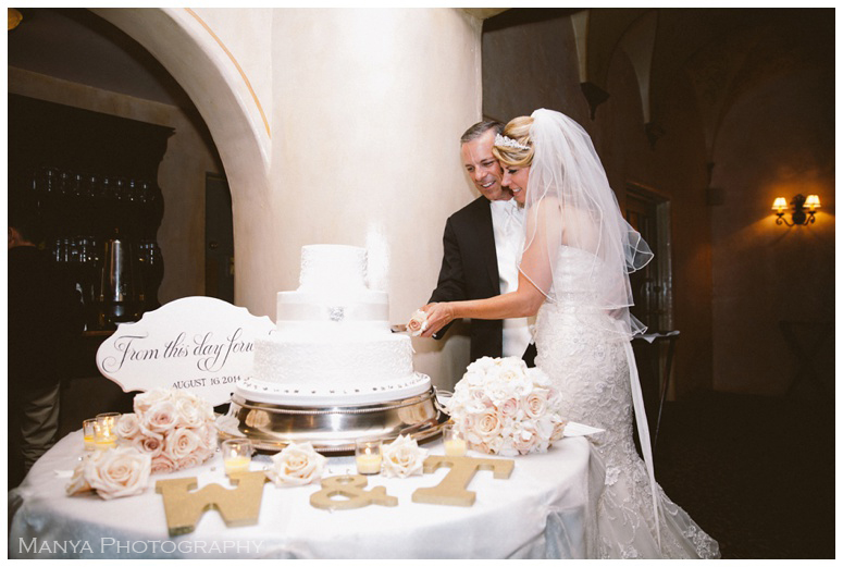 2015-01-22_0132- Wiley and Tracy | Wedding | La Venta Inn, Palos Verdes Estates | Southern California Wedding Photographer | Manya Photography