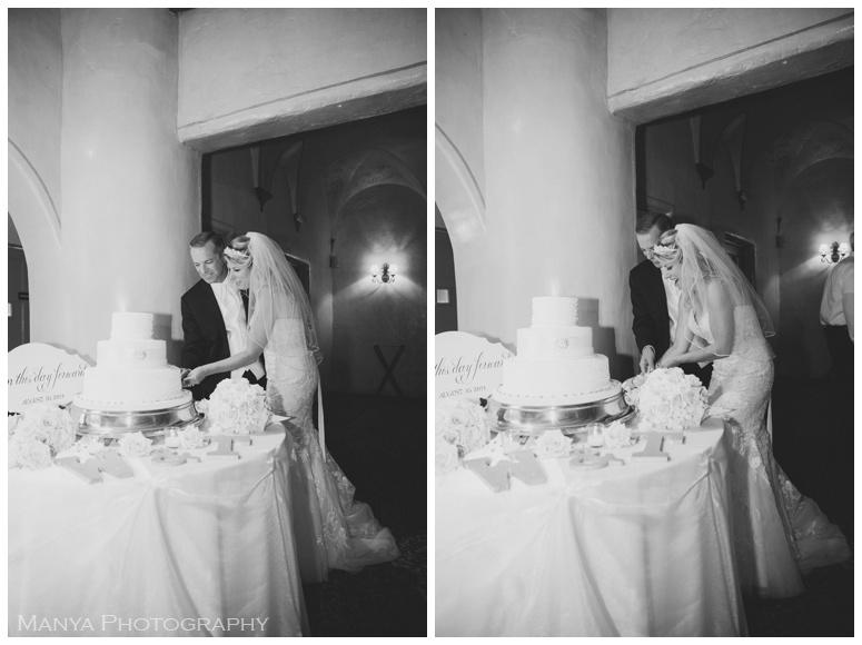 2015-01-22_0133- Wiley and Tracy | Wedding | La Venta Inn, Palos Verdes Estates | Southern California Wedding Photographer | Manya Photography