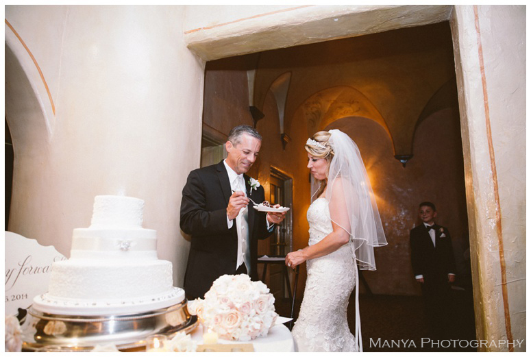 2015-01-22_0134- Wiley and Tracy | Wedding | La Venta Inn, Palos Verdes Estates | Southern California Wedding Photographer | Manya Photography