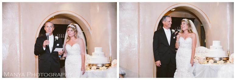 2015-01-23_0001- Wiley and Tracy | Wedding | La Venta Inn, Palos Verdes Estates | Southern California Wedding Photographer | Manya Photography
