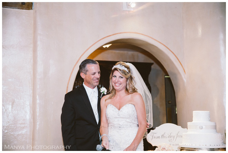 2015-01-23_0002- Wiley and Tracy | Wedding | La Venta Inn, Palos Verdes Estates | Southern California Wedding Photographer | Manya Photography