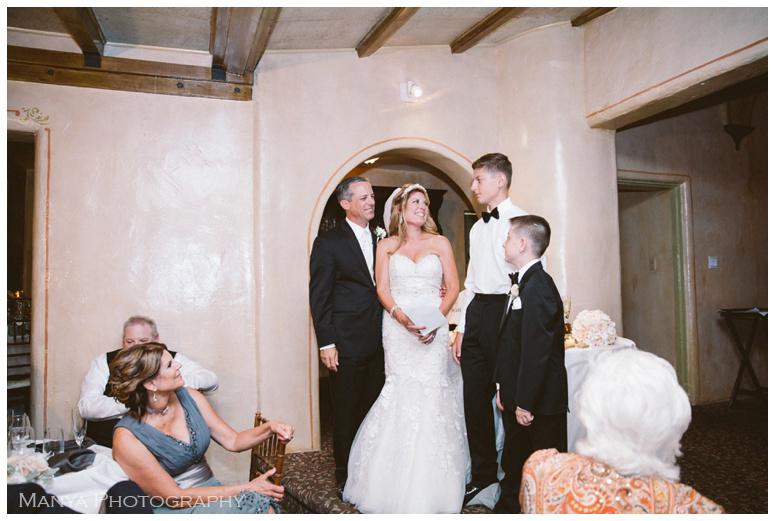 2015-01-23_0003- Wiley and Tracy | Wedding | La Venta Inn, Palos Verdes Estates | Southern California Wedding Photographer | Manya Photography