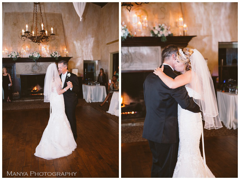 2015-01-23_0006- Wiley and Tracy | Wedding | La Venta Inn, Palos Verdes Estates | Southern California Wedding Photographer | Manya Photography