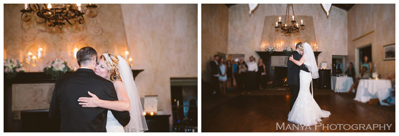 2015-01-23_0008- Wiley and Tracy | Wedding | La Venta Inn, Palos Verdes Estates | Southern California Wedding Photographer | Manya Photography