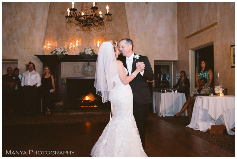 2015-01-23_0011- Wiley and Tracy | Wedding | La Venta Inn, Palos Verdes Estates | Southern California Wedding Photographer | Manya Photography