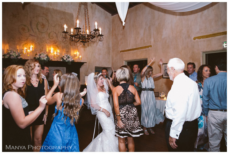 2015-01-23_0014- Wiley and Tracy | Wedding | La Venta Inn, Palos Verdes Estates | Southern California Wedding Photographer | Manya Photography