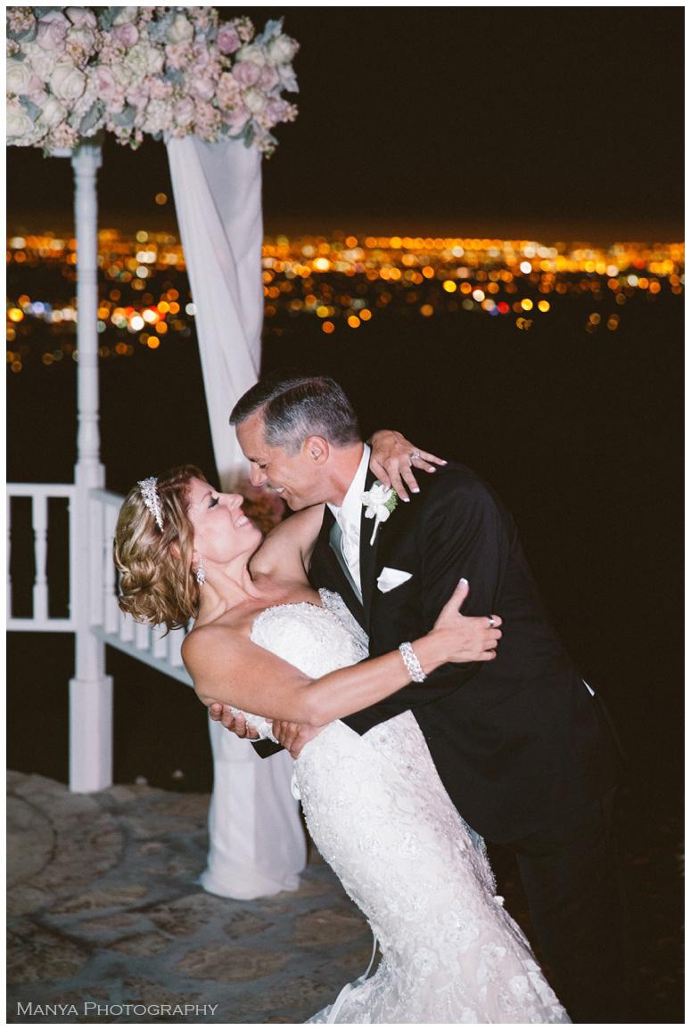 2015-01-23_0015- Wiley and Tracy | Wedding | La Venta Inn, Palos Verdes Estates | Southern California Wedding Photographer | Manya Photography