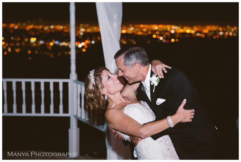 2015-01-23_0016- Wiley and Tracy | Wedding | La Venta Inn, Palos Verdes Estates | Southern California Wedding Photographer | Manya Photography