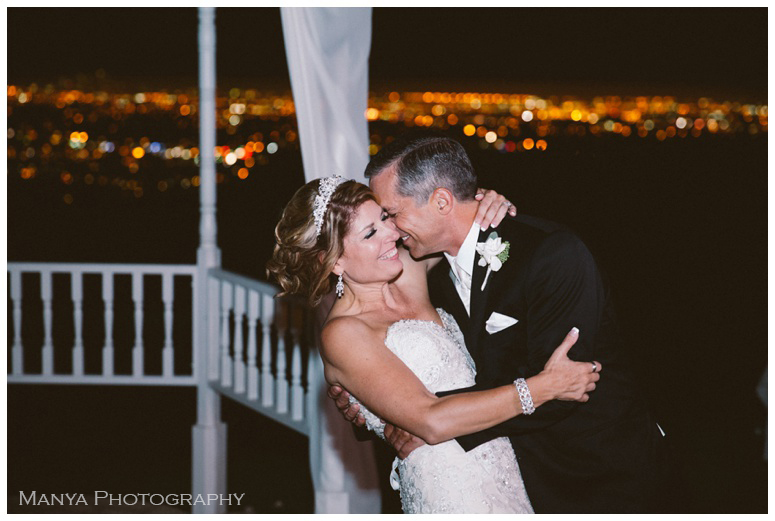 2015-01-23_0017- Wiley and Tracy | Wedding | La Venta Inn, Palos Verdes Estates | Southern California Wedding Photographer | Manya Photography