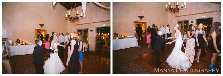 2015-01-23_0021- Wiley and Tracy | Wedding | La Venta Inn, Palos Verdes Estates | Southern California Wedding Photographer | Manya Photography