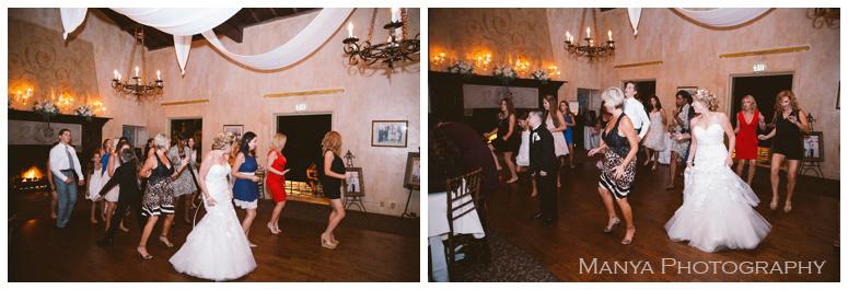 2015-01-23_0022- Wiley and Tracy | Wedding | La Venta Inn, Palos Verdes Estates | Southern California Wedding Photographer | Manya Photography