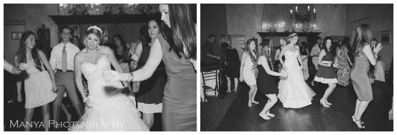 2015-01-23_0023- Wiley and Tracy | Wedding | La Venta Inn, Palos Verdes Estates | Southern California Wedding Photographer | Manya Photography