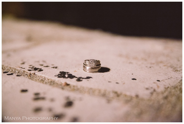 2015-01-23_0024- Wiley and Tracy | Wedding | La Venta Inn, Palos Verdes Estates | Southern California Wedding Photographer | Manya Photography