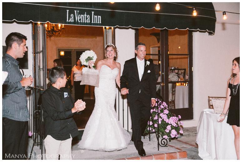 2015-01-23_0026- Wiley and Tracy | Wedding | La Venta Inn, Palos Verdes Estates | Southern California Wedding Photographer | Manya Photography