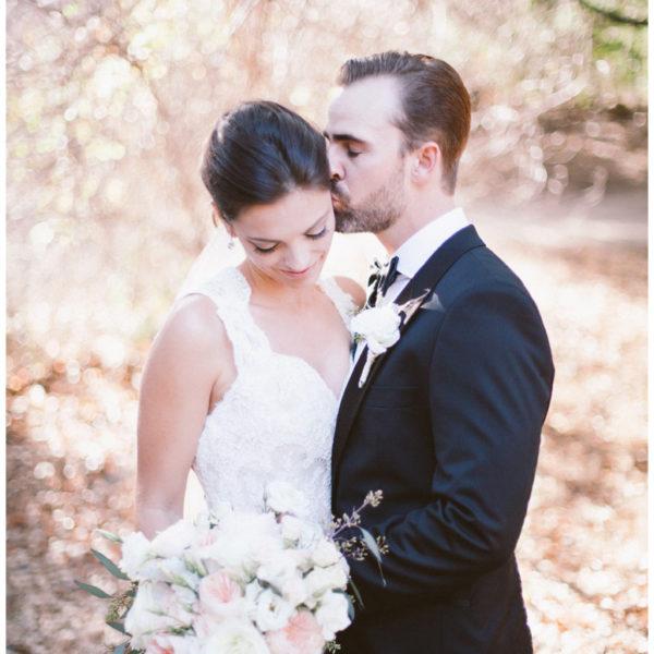 Temecula Wedding Photographer: Wedding: Mike + Eunice