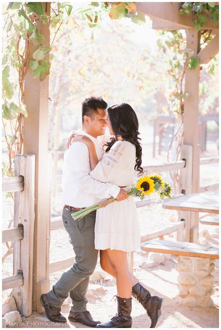 2015-02-01_0001 - Tommy and Nancy | Engagement | San Juan Capistrano, CA | Southern California Wedding Photographer | Manya Photography