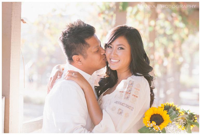 2015-02-01_0005- Tommy and Nancy | Engagement | San Juan Capistrano, CA | Southern California Wedding Photographer | Manya Photography