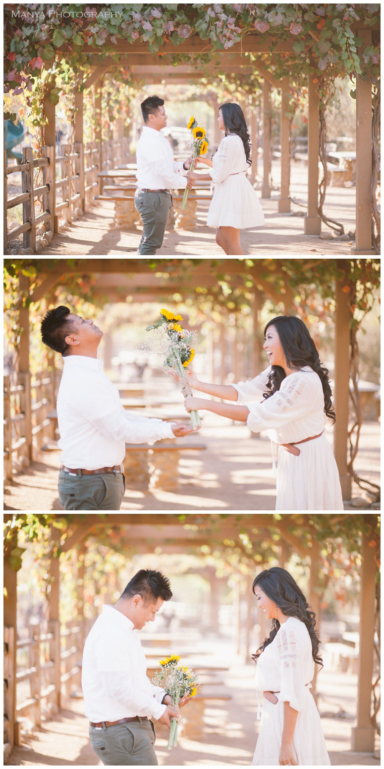 2015-02-01_0006- Tommy and Nancy | Engagement | San Juan Capistrano, CA | Southern California Wedding Photographer | Manya Photography