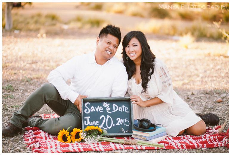 2015-02-01_0013 - Tommy and Nancy | Engagement | San Juan Capistrano, CA | Southern California Wedding Photographer | Manya Photography