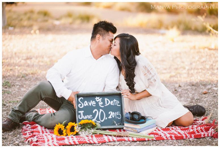 2015-02-01_0014 - Tommy and Nancy | Engagement | San Juan Capistrano, CA | Southern California Wedding Photographer | Manya Photography