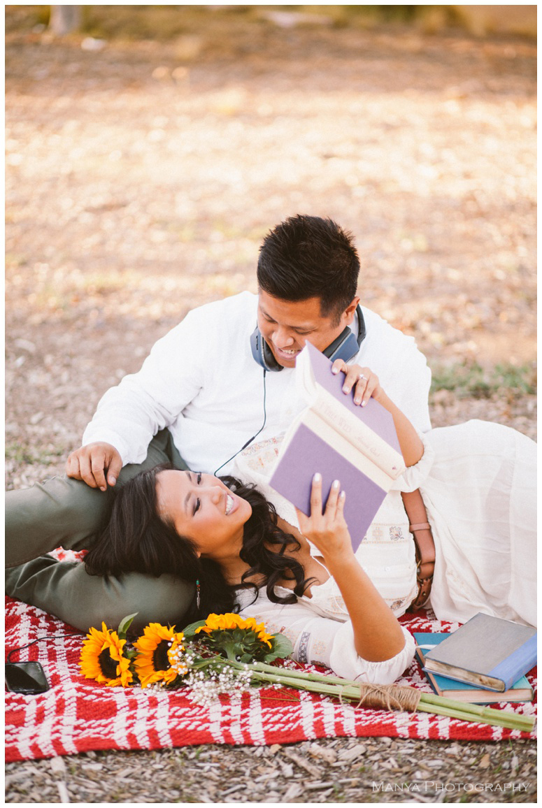2015-02-01_0018 - Tommy and Nancy | Engagement | San Juan Capistrano, CA | Southern California Wedding Photographer | Manya Photography